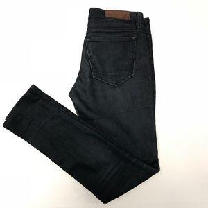 all saints spitalfields wyatt ashby low rise jeans